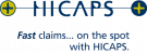 hicaps-logo-png