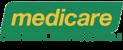 medicare-child